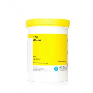 Glicina-1kg