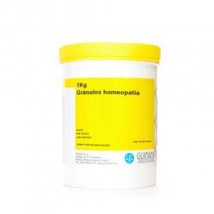 Granulos-Homeopatia-1kg