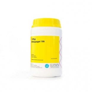 Hispagel-200-1kg