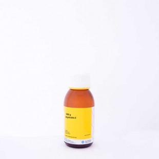 Hydrolite-5-100g
