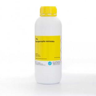 Isopropilo-Miristato-1l
