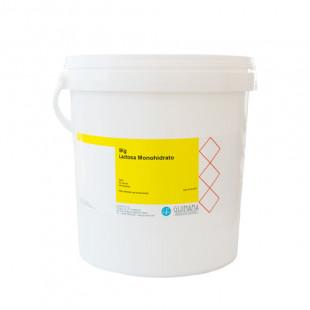 Lactosa-Monohidrato-5kg