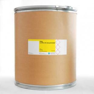 Lecitina-De-Soja-Granulada-25kg