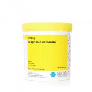 Magnesio-Estearato-250g