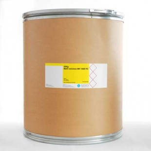 Metil-Celulosa-Mh-1000-P2-20kg