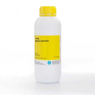 Metil-Salicilato-1kg