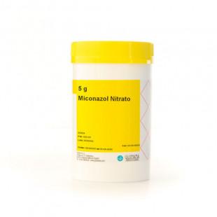 Miconazol Nitrato -25g