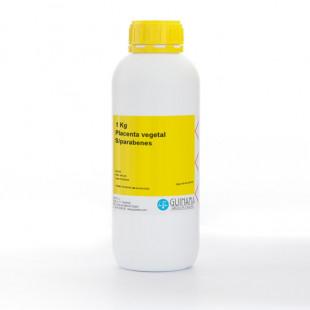 Placenta-vegetal-S-parabenes-1Kg