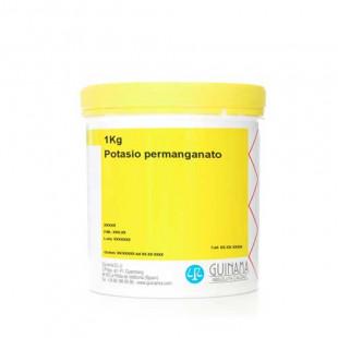 Potasio-Permanganato-1kg