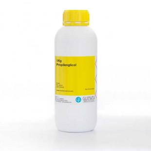 Propilenglicol-1kg