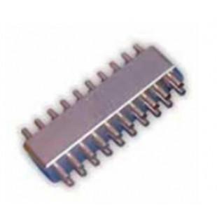Punzon-Capsulador-Fast-Lock3-4
