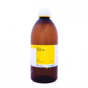 Sepigel-305-250ml