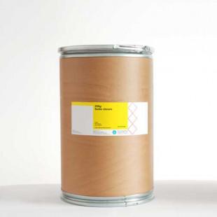 Sodio-Cloruro-25kg