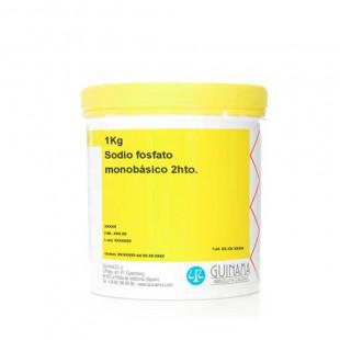 Sodio-Fosfato-Monobasico-2hto.-1kg