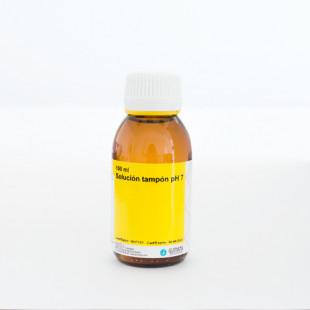 Solucion Tampon pH 7 GUINAMA