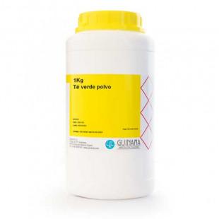 Te-Verde-Polvo-1kg