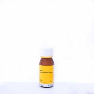 Tocoferol-dl-Alfa-Acetato-50ml
