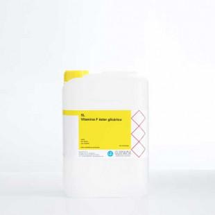 Vitamina-F-Ester-Glicerico-5l