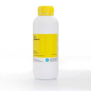 Xileno-1l