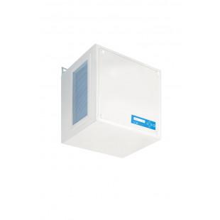 compact hepa filter