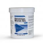 UNIVERSAL WATER GEL HUMCO 454g