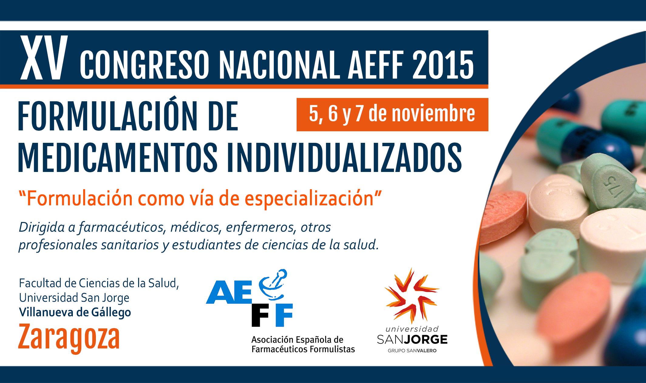 Congreso AEFF _GUINAMA