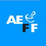 Asociación Española de Farmacéuticos Formulistas