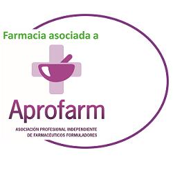VII FORUM APROFARM FORMULACION PATROCINIO GUINAMA