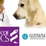 El próximo 23 de marzo entre las 16:00 y las 20:00, Dña. Alicia Navarro, directora Técnica de GUINAMA, impartirá el curso de Formulación Veterinaria en el salón de actos de CECOFAR - Sevilla.