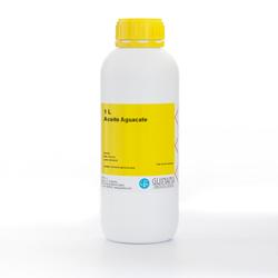 GUINAMA mejora todos los envases de 1 litro