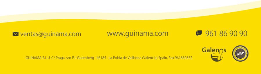 footer-guinama