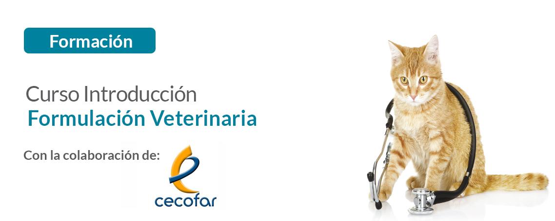 GUINAMA presenta su curso de Formulación Veterinaria en Ferrol